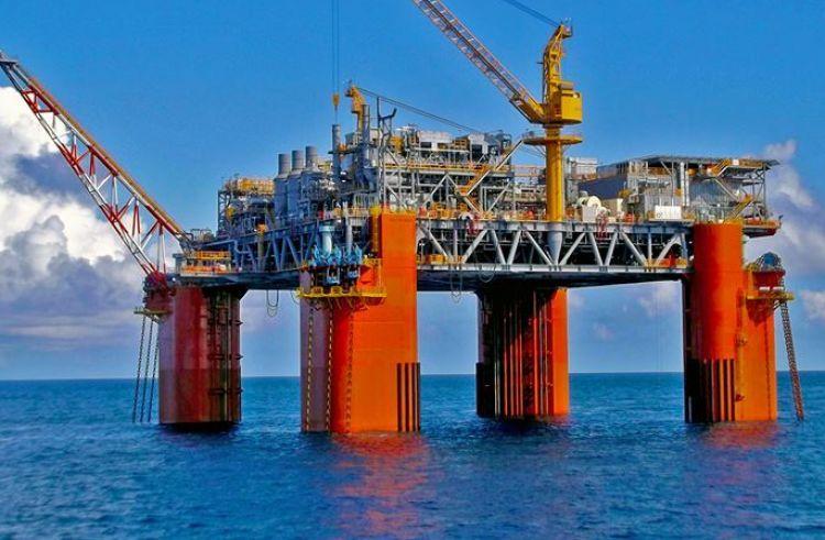 Gom oil spill largest since deepwater horizon oil spill