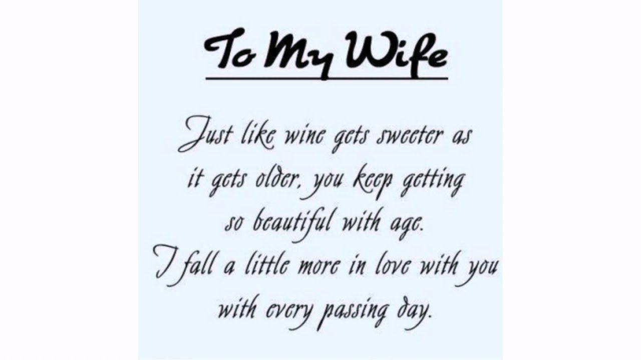 Pin On Beautiful Wife
