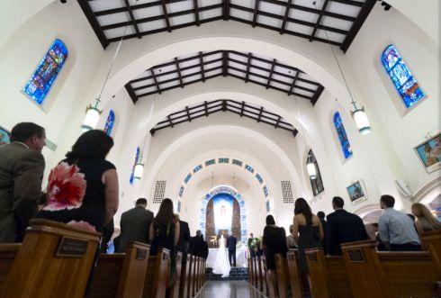 ffd9acdb4e50b377cc8c25519423d59e - Catholic Churches In Palm Beach Gardens