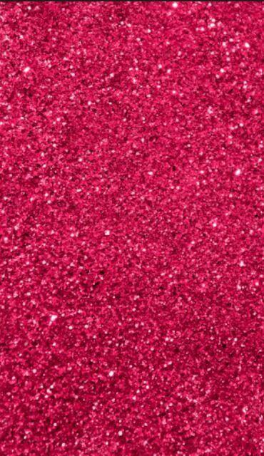 Pretty Phone Wallpaper Glitter Backgrounds Iphone Wallpapers Desktop Background Anti Social Club Pink