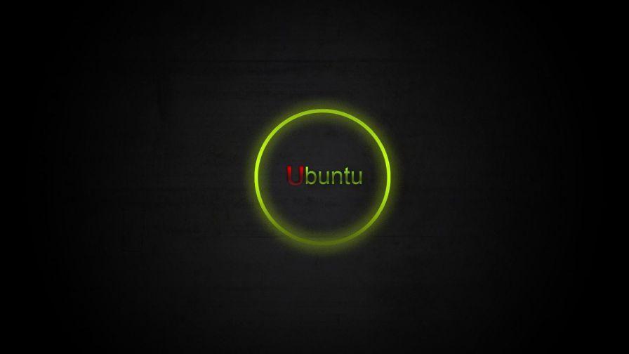 Ubuntu linux HD Wallpaper - Wallpapers.net | Linux ...