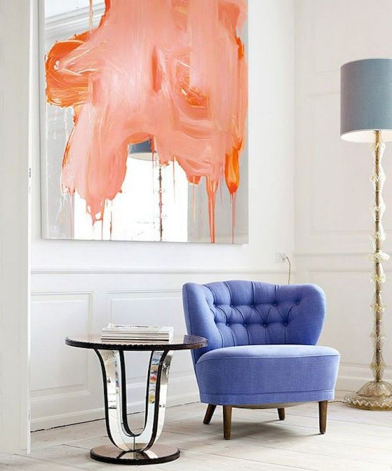 20 diy painted mirror designs ideas