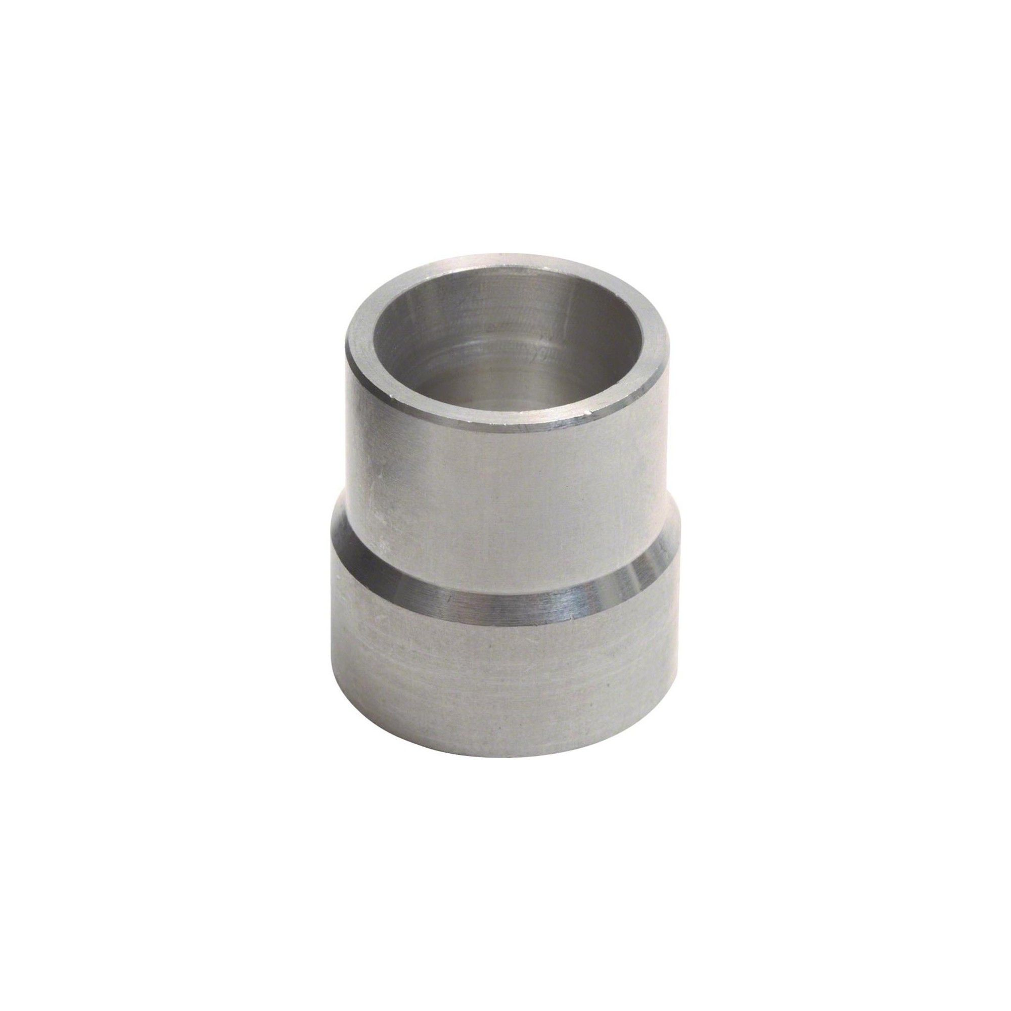 Kinetic Trainer Slotted Cone Cup Each