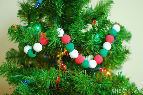 40 quick and cheap christmas craft ideas for kids craft holidays and christmas fun - Cheap Christmas Crafts