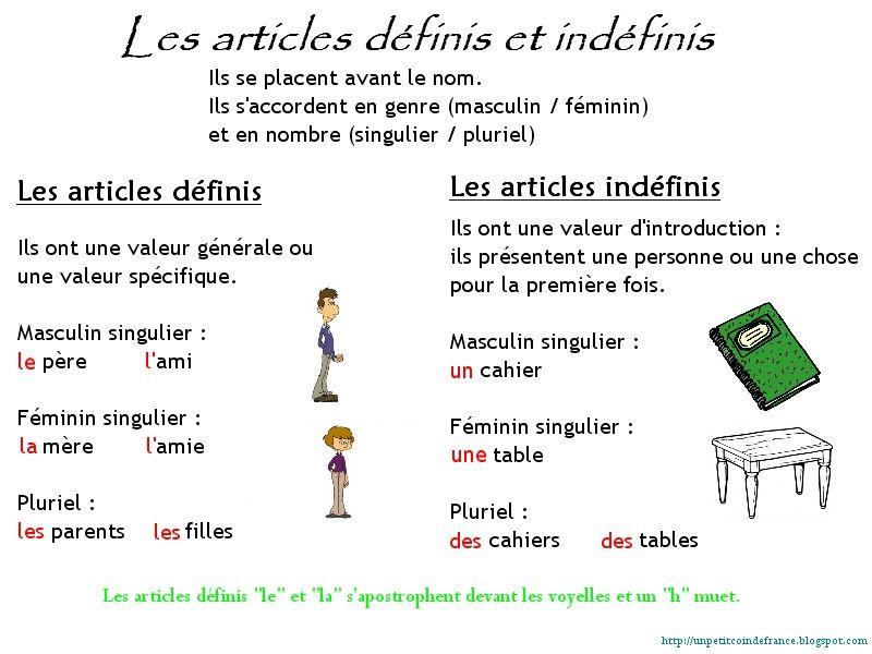 espagnol posting defini
