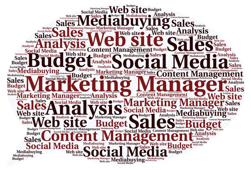 Cosa fa il Marketing Manager in Hotel?
