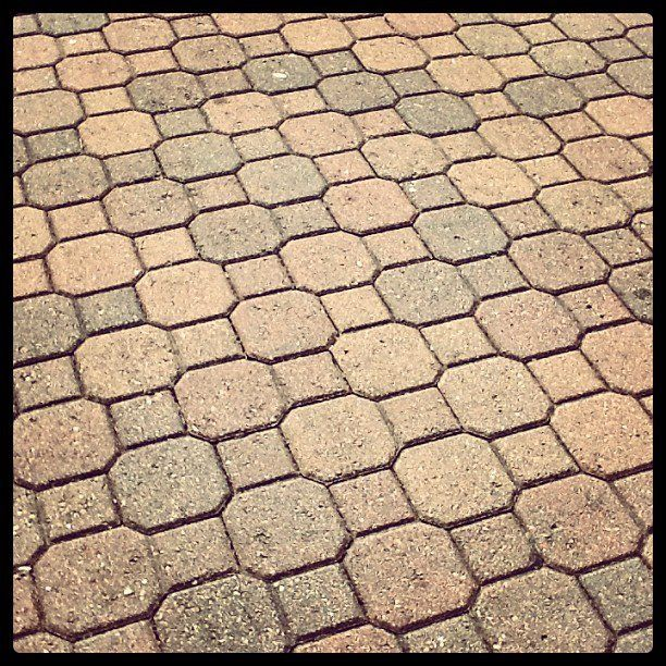 Cool Brick Pattern Ucf Bricks Patterns