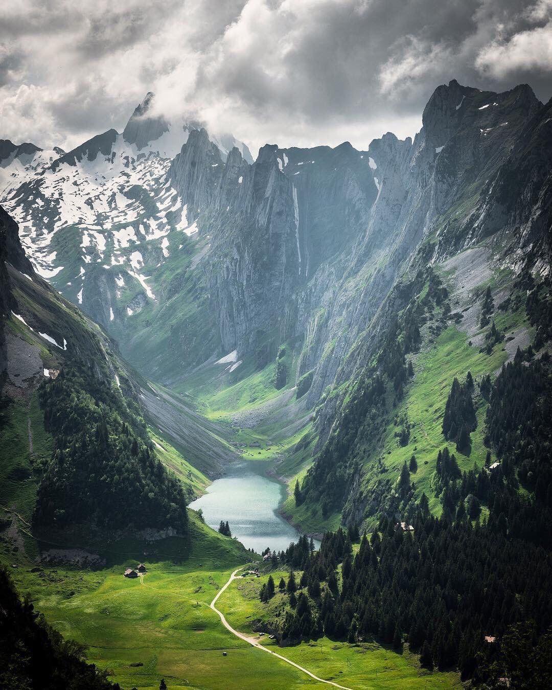 Dream List On Nature Pictures Beautiful Landscapes Landscape Photography