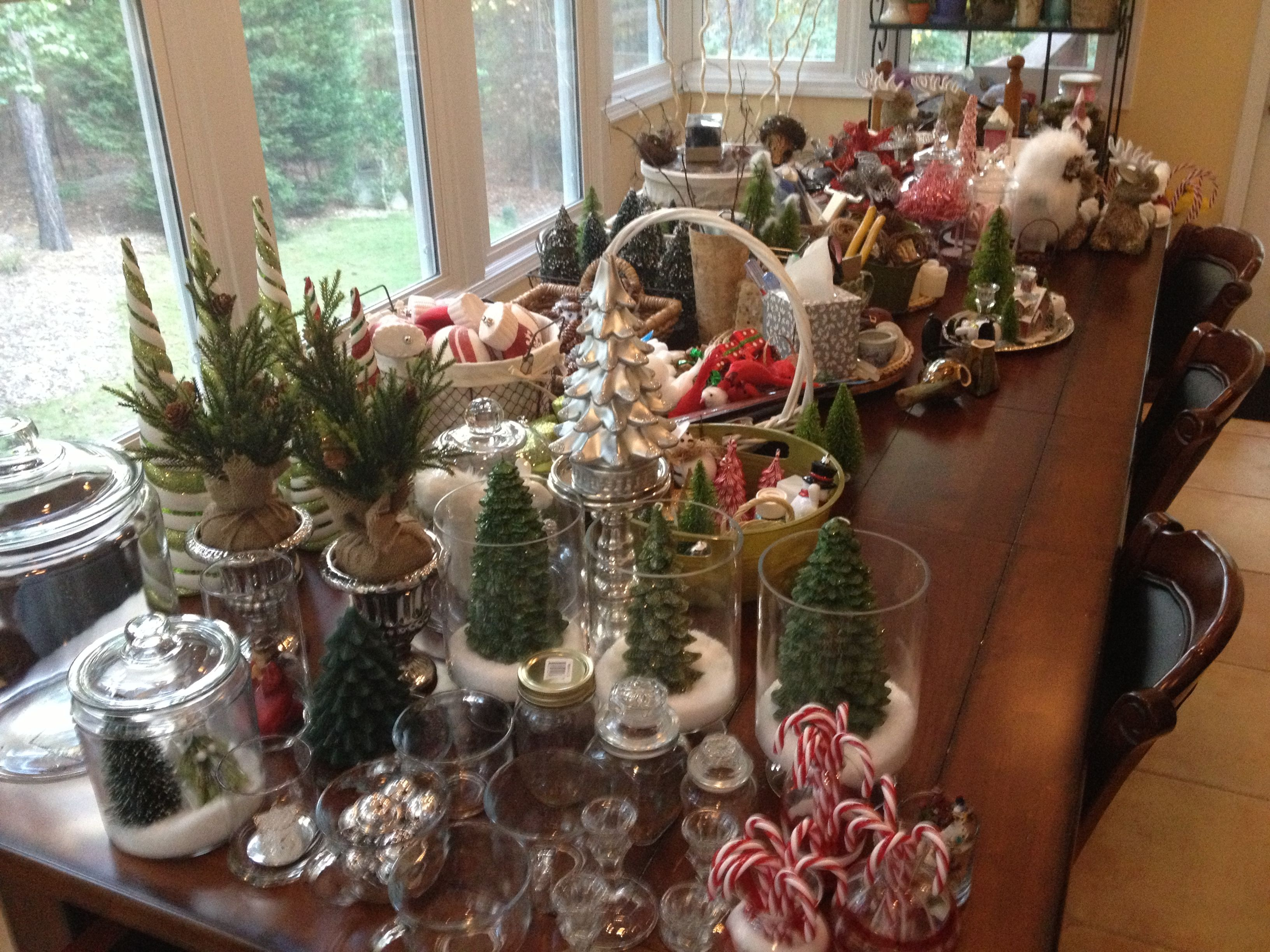 Superbe Christmas Decorating Idea House | We Will Start Sharing Our Christmas Ideas  Every Weeku2026