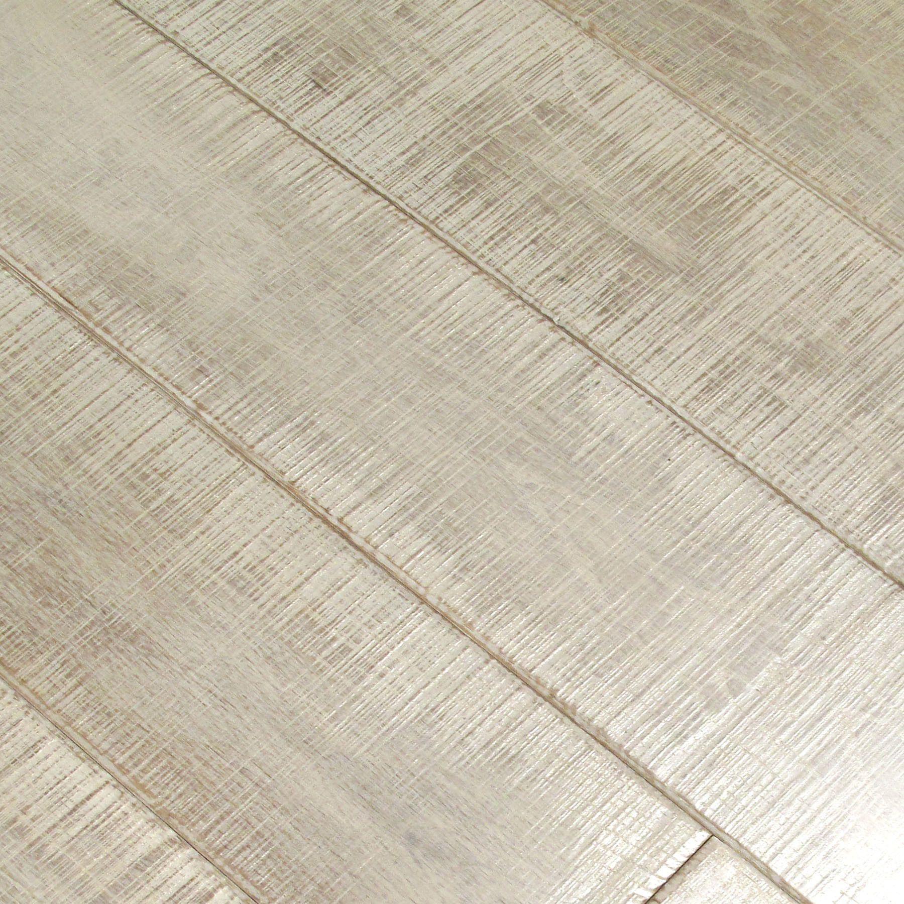 "Albero Valley Antebellum 6"" Engineered Oak Hardwood"