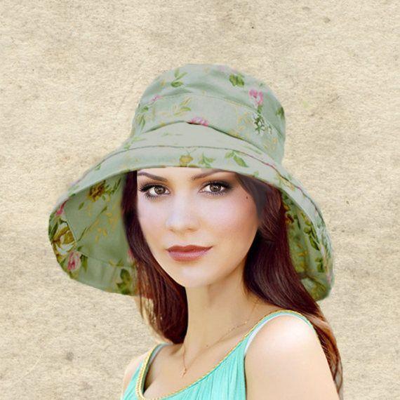 ba65d89da03 Sun boho hats