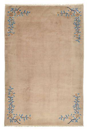 Kiina antiikki Finish-matto 200x300