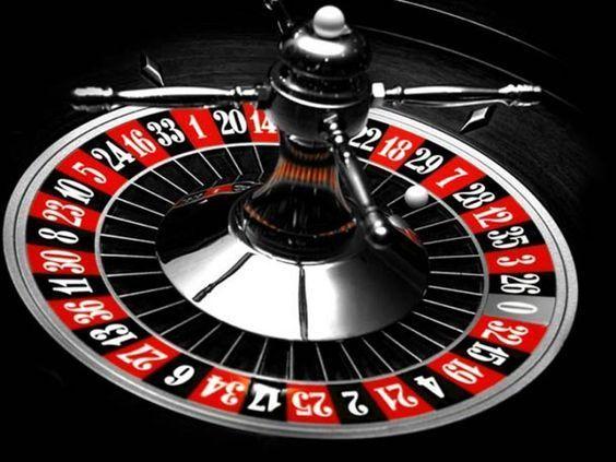 Онлайн казино русский покер