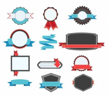 retro label vector free vector for free download about 951 free rh pinterest com au