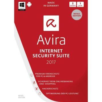 Download avira free offline installer 2018 free