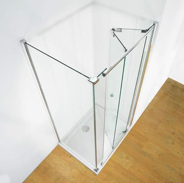 Glass Bifold Shower Door Google Search Deco Pinterest Bifold