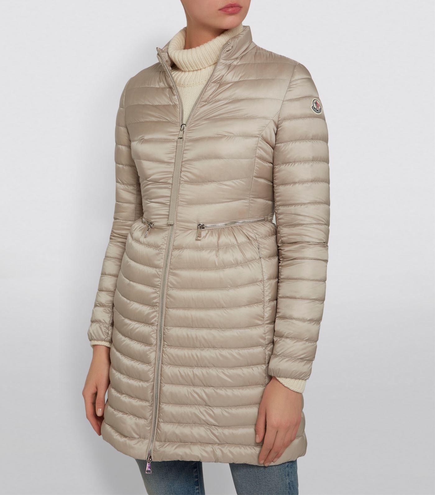 b9a961884 Agatelon Padded Down Jacket | Christmas Sweaters | Winter jackets ...