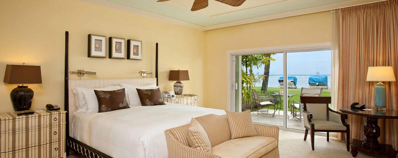 Honolulu Hotel Beach Front Lanai Room Kahala Resort With Images