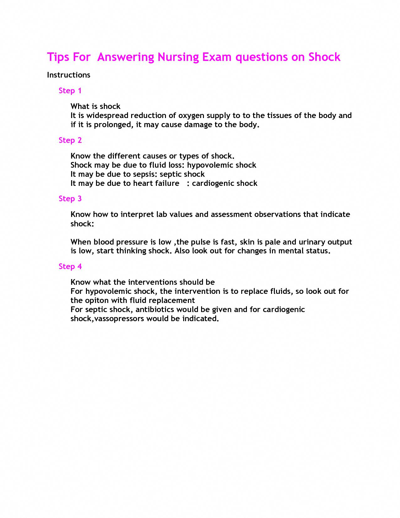 Nursing School Best Nursing School Choices Pinterest Nursing