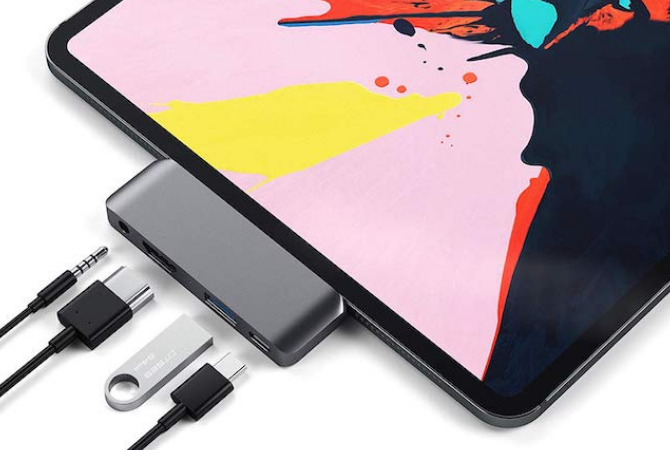 The 29 Best Ipad Air And Ipad Pro Accessories Of 2020 Spy 11