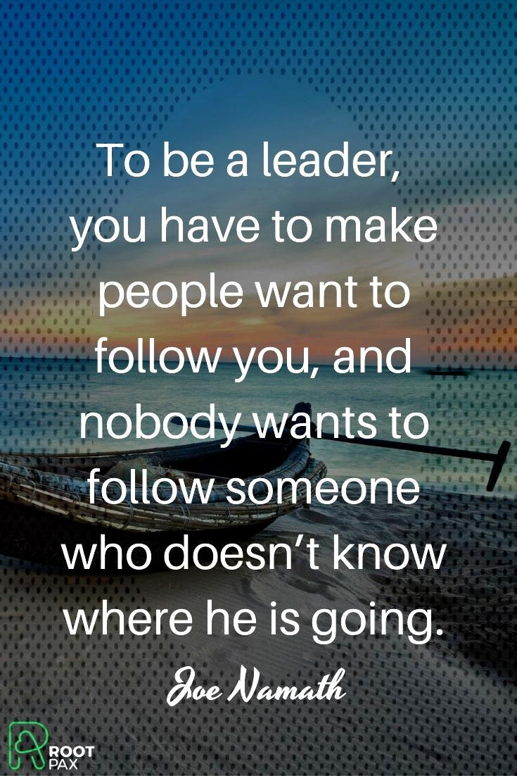 Root Pax Leadership quotes, personal growth, confidence, motivational quotes, inspirational quotes,