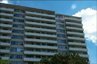 75 Havenbrook Boulevard - Apartments for rent in Toronto ...