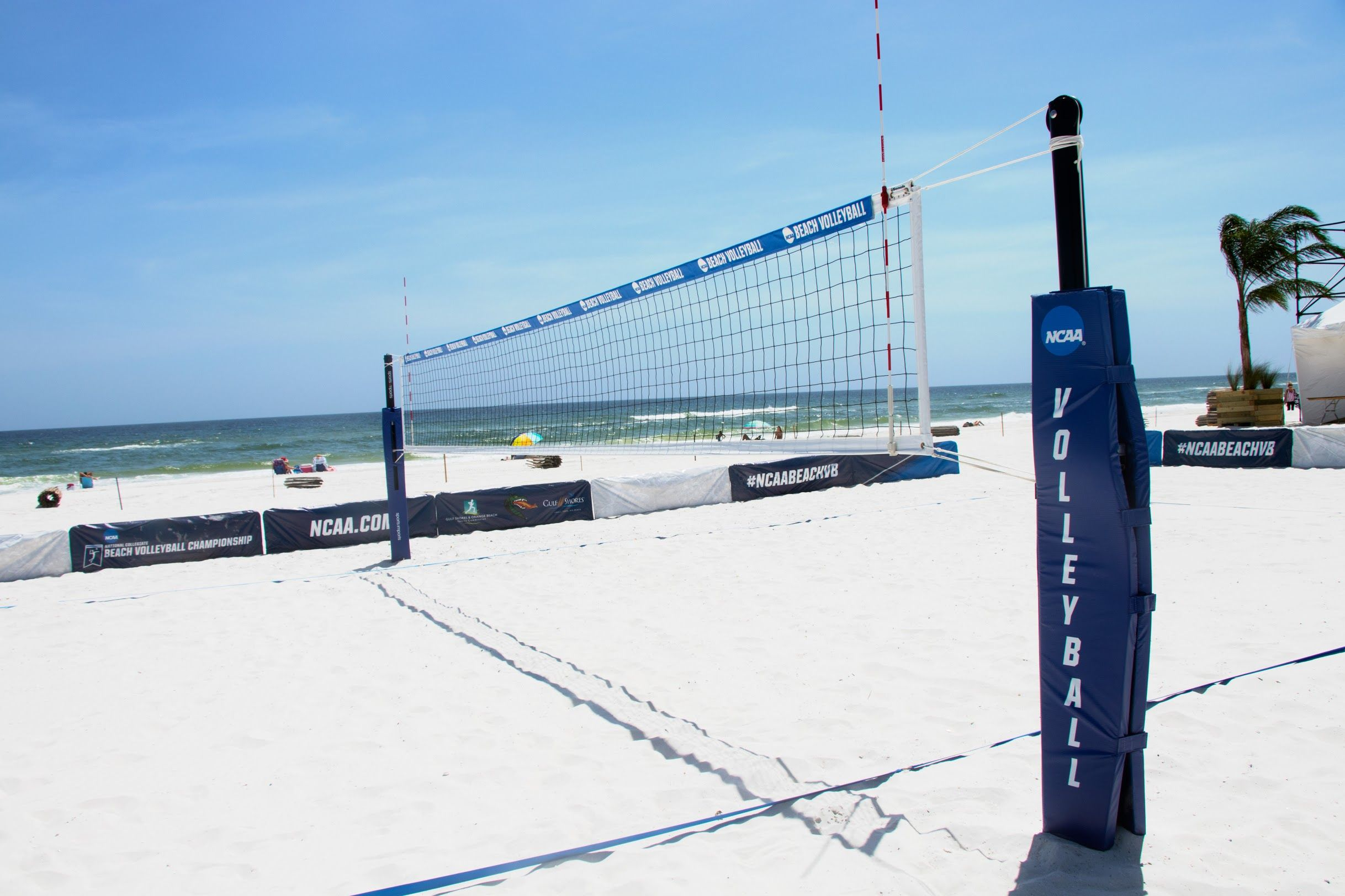 Beach Volleyball Equipment By Sports Imports Outdoor Volleyball Net Volleyball Equipment Volleyball Net