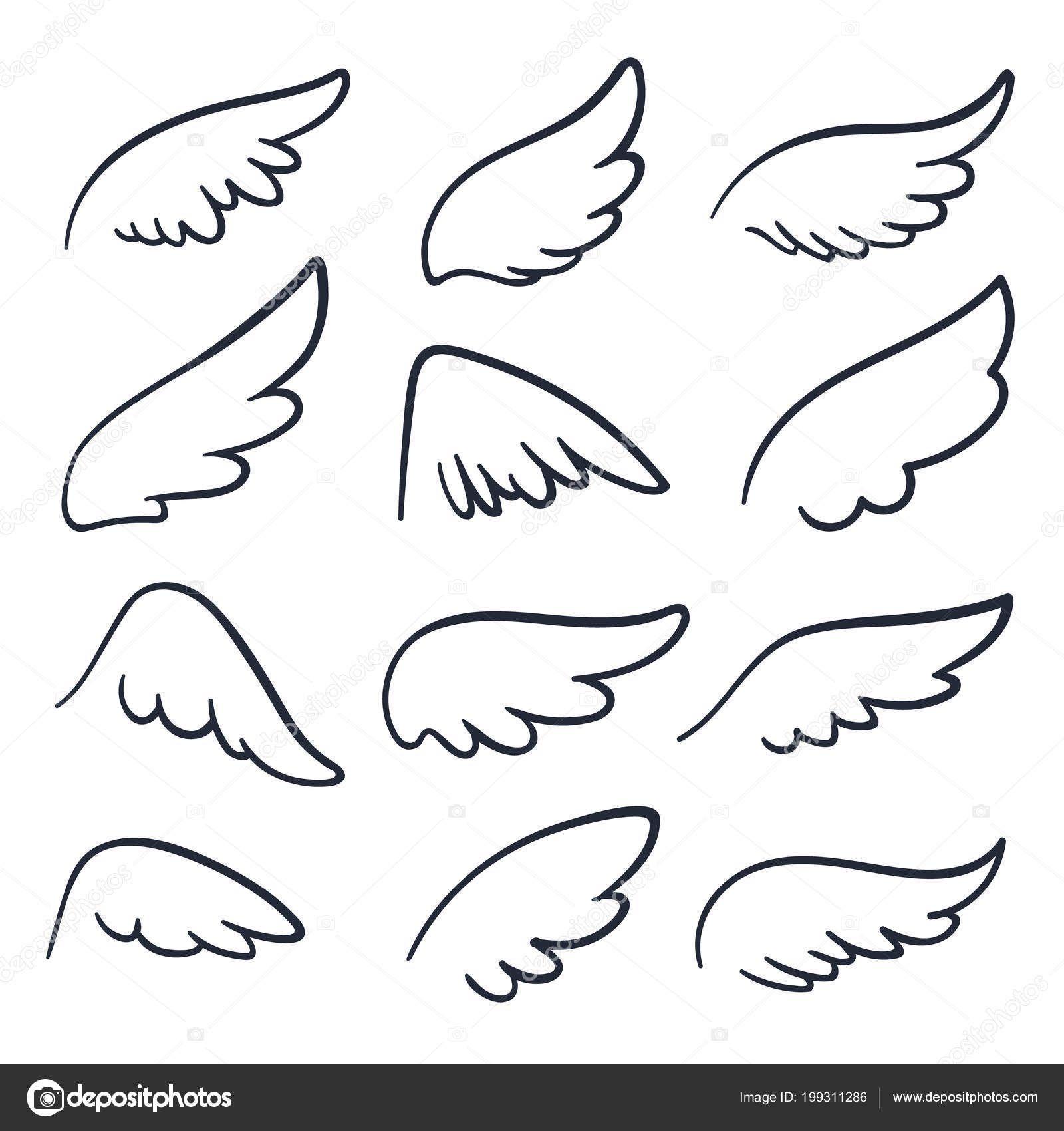 Alas De Angel Animadas Buscar Con Google Alas De Angeles Dibujos Dibujo De Alas Tatuajes De Alas