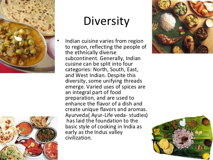 Indian Culture And Food Tradition Their Role In Recipe Health Nutrition Recipes Essay On
