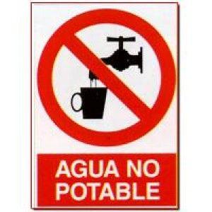 Pin De Cesar Mejia En Aviso 1 Filtro De Agua Casero Agua Y