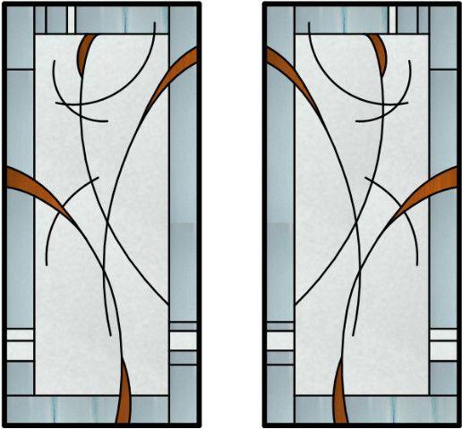 mirror gallery glass - Buscar con Google