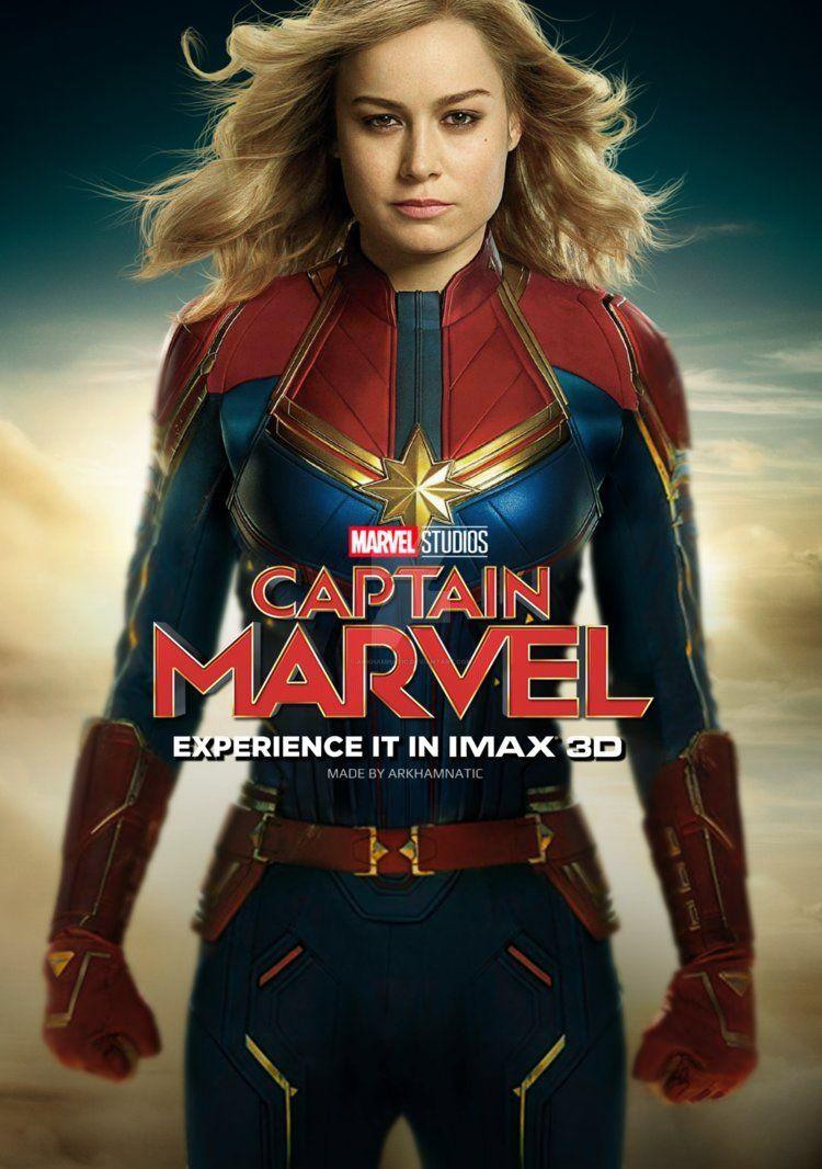 Filme Captain Marvel Stream Portugues Hd Streaming De Captain Marvel On Line Hd Dvdrip Captain Marvel Filme Captain Marvel Filme Capita Marvel Marvel Comics