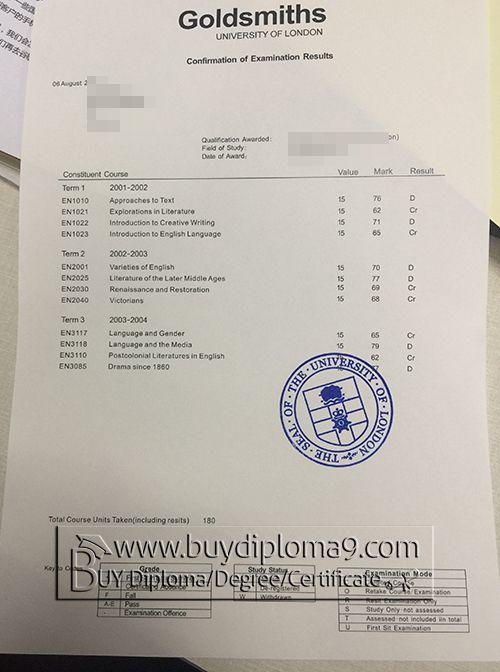 Glodsmith college transcript , Buy diploma, buy college diploma,buy