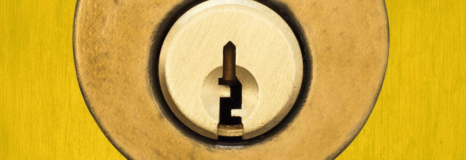 5 Door locks That Will Keep You Safe and 5 That Won't # ...