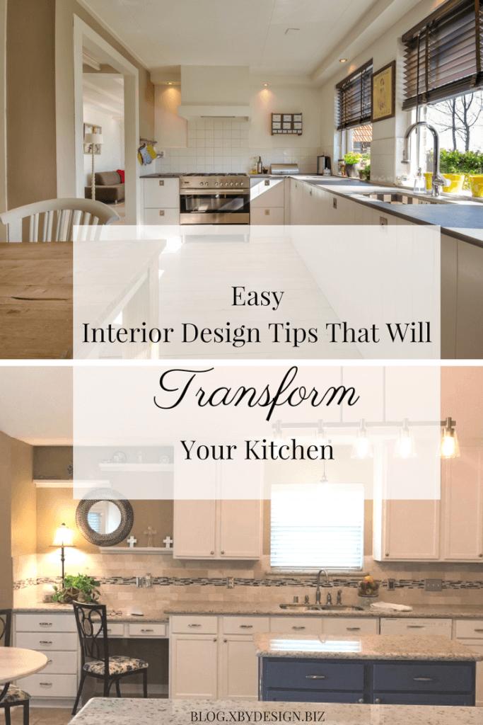 7 Easy Budget Friendly Interior Design Tricks To Transform Your