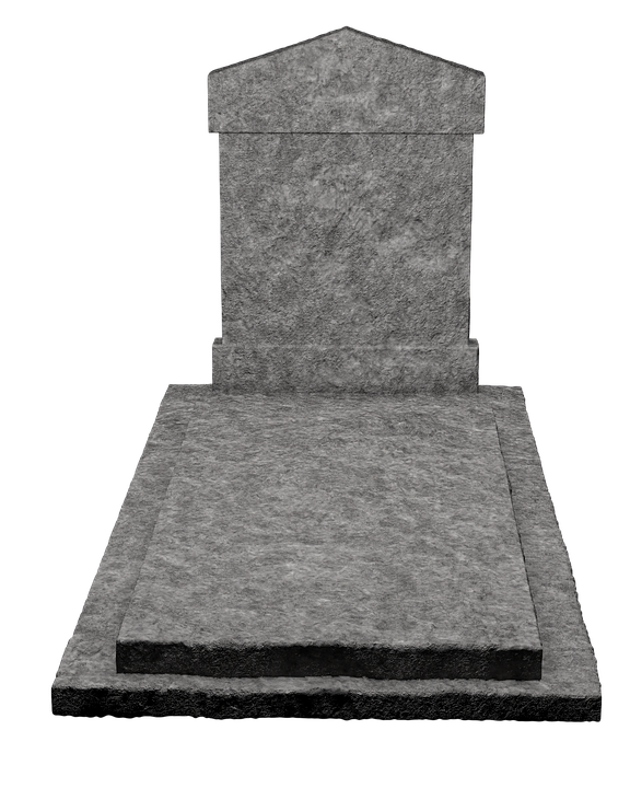 Gravestone Png Image Gravestone Png Images Headstones