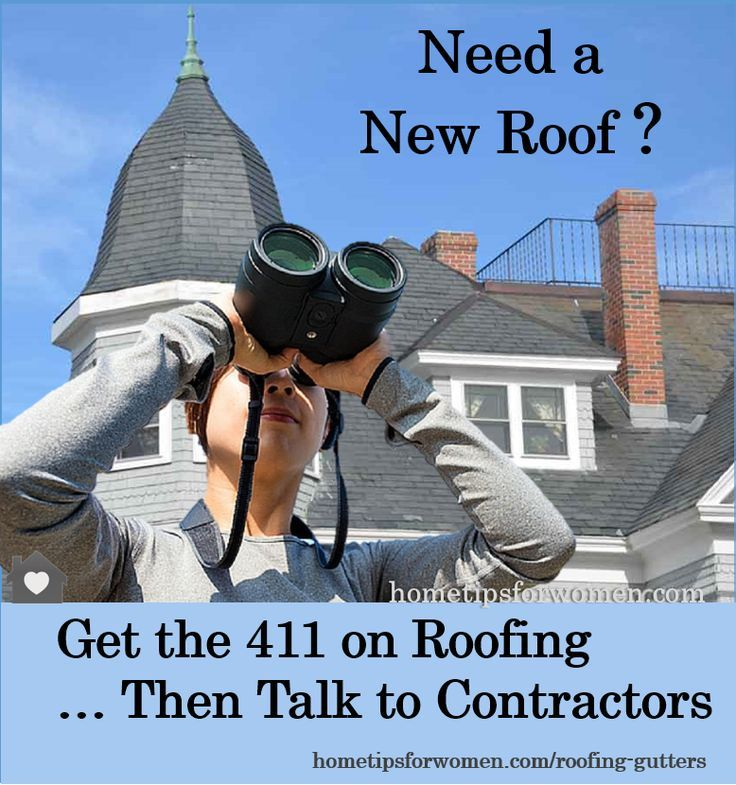 Roofing Layers - What\u0027s Underneath Your Shingles - roofing estimate