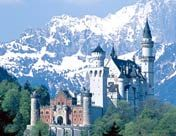 Edelweiss Lodge and Resort - Garmisch, Germany
