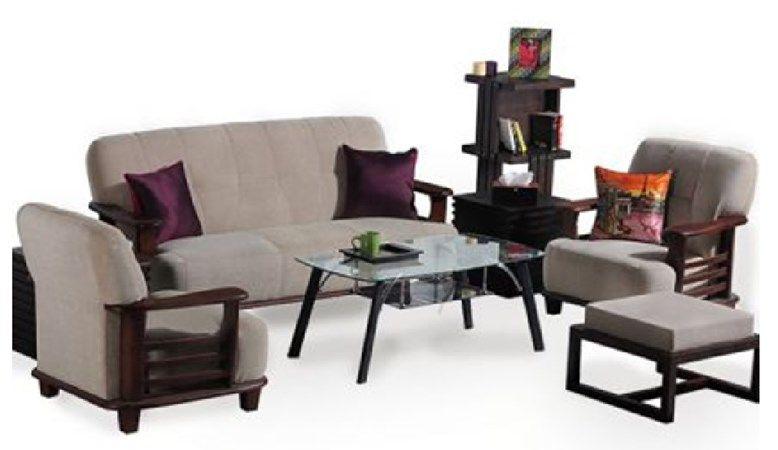 buy bantia moscow sofa set online india at best price sofa sets rh pinterest com