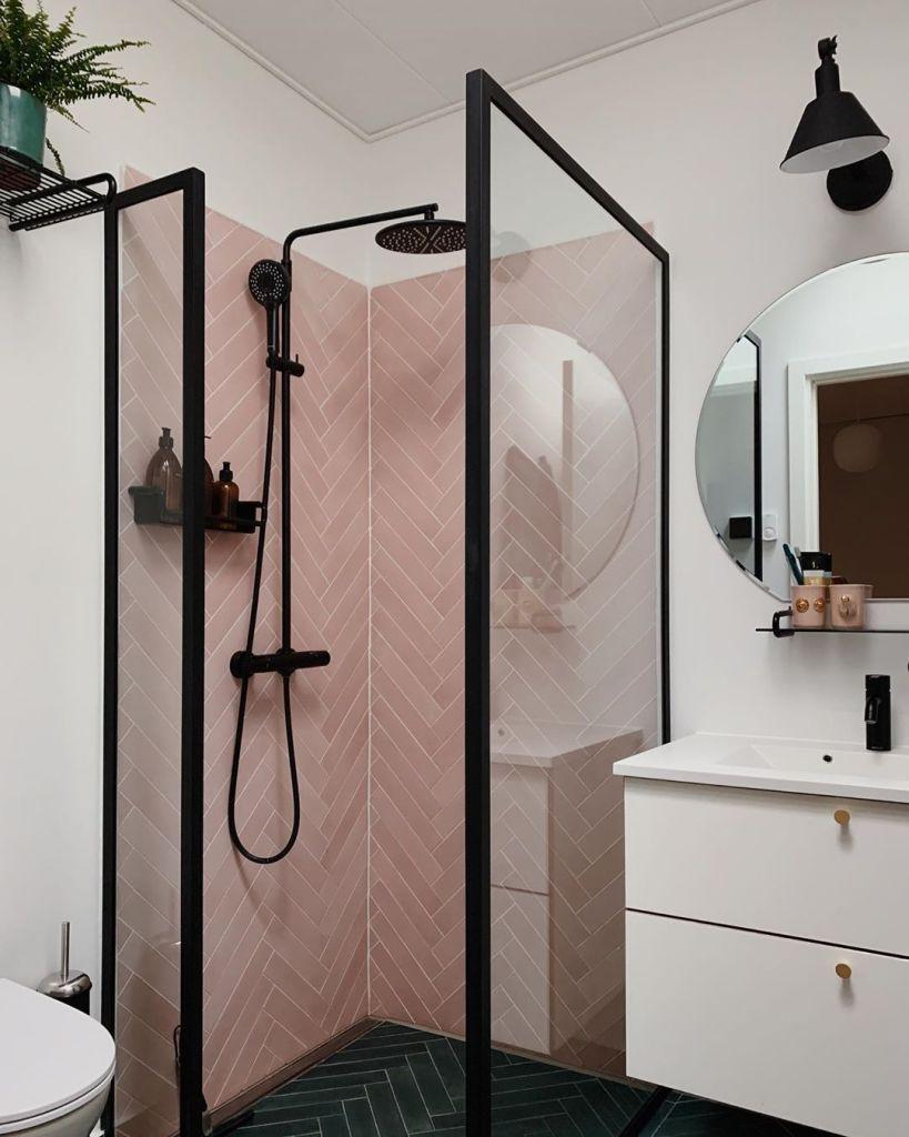 17 Feng Shui Bathroom Design Layout Ideas
