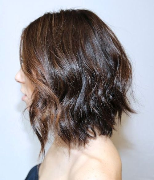 70 Best A Line Bob Hairstyles Screaming With Class And Style Hair Styles Bob Hairstyles Hair