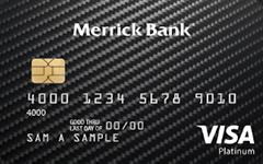 Secured Offer Platinum Credit Card Credit Card Application Bank Credit Cards