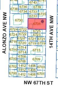 ffdb29788bb6661ce6e20476237c54c8 - How Long Does It Take To Get Subdivision Approval