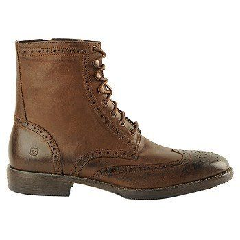 Buy New Men's Victorian Shoes and Boots