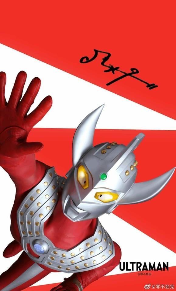 Ultraman おしゃれまとめの人気アイデア Pinterest Elijah Bullock ウルトラマン イラスト イラスト ウルトラマンタロウ