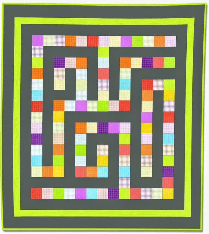 Best Take 5 Quilt Pattern Instructions Free And Elegant Ideas Of ... : take 5 quilt pattern free - Adamdwight.com