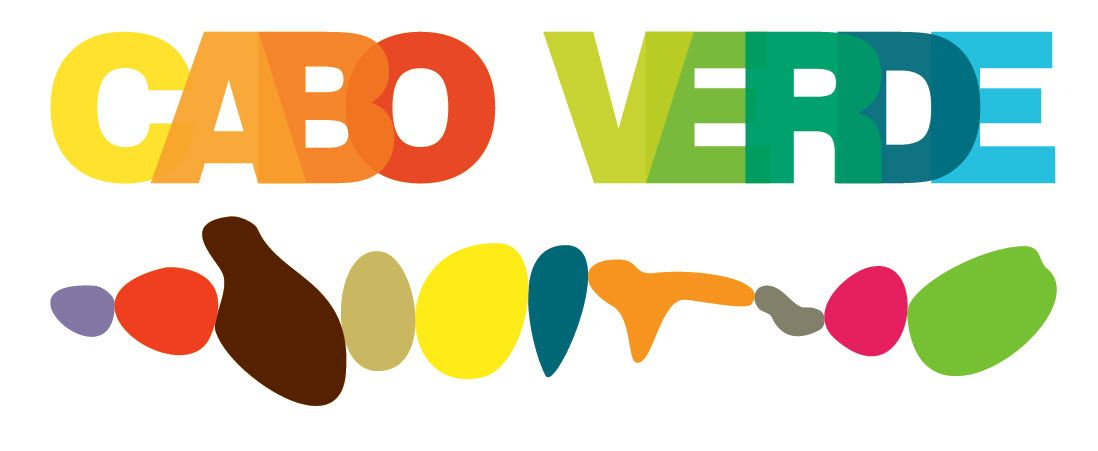 Afbeeldingsresultaat voor cabo verde logo