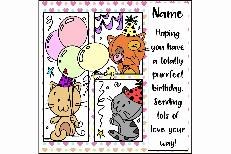 Birthday ecards for daughter in 2020 birthday ecards