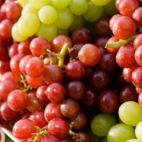Consumir fruta fresca entera reduce en gran medida el riesgo de desarrollar esta enfermedad.