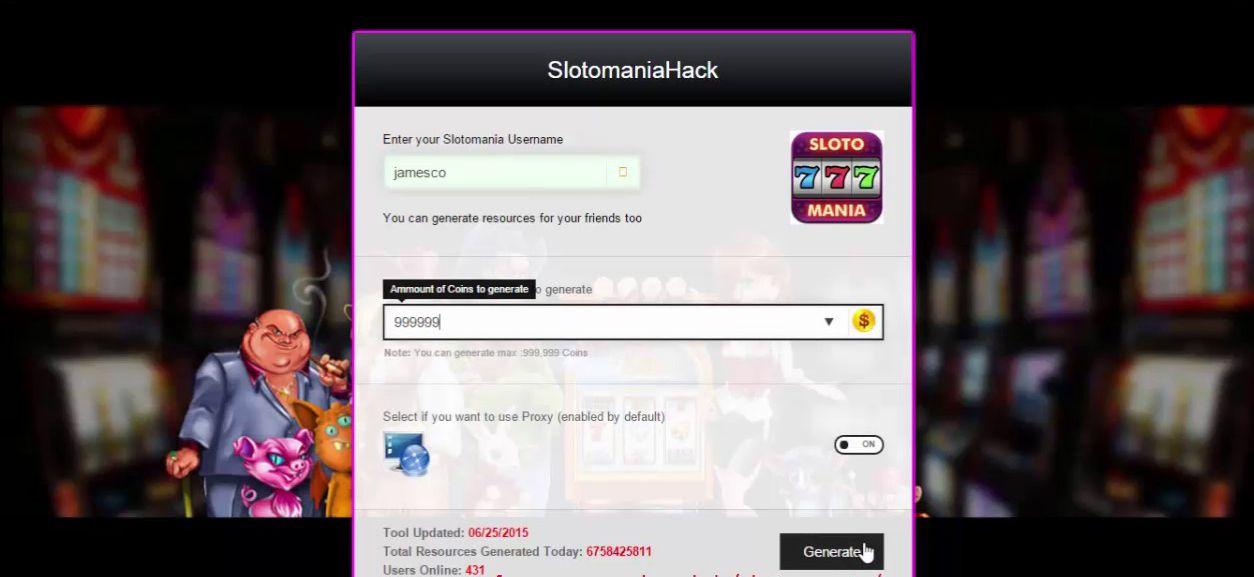 Slotomania hack 2019 100 working slotomania cheats